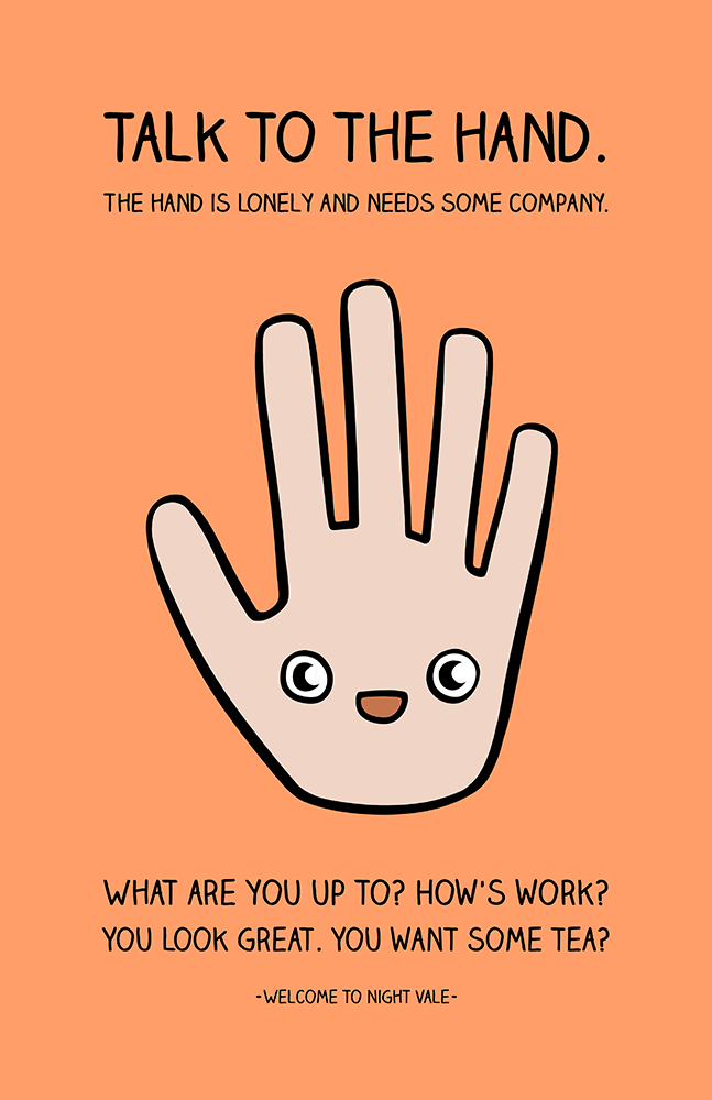 talk_to_the_hand_by_blique-d72n45t.png