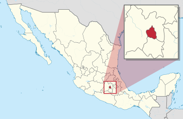 375px-Mexico_(city)_in_Mexico_(zoom).svg.png